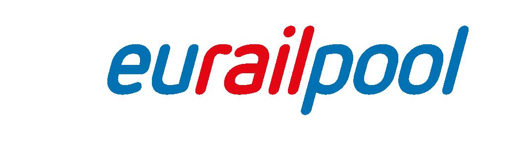 eurailpool